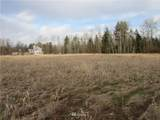 7958 Kickerville Road - Photo 2