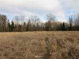 7958 Kickerville Road - Photo 13