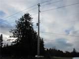 7958 Kickerville Road - Photo 9