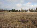 7958 Kickerville Road - Photo 10