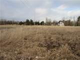 7958 Kickerville Road - Photo 10