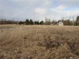 7958 Kickerville Rd - Photo 10