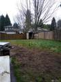 3311 15th Wy - Photo 16