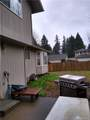 3311 15th Wy - Photo 17