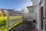 22425 Highland Lane - Photo 16