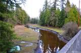 3870 Holtzheimer Trail - Photo 2