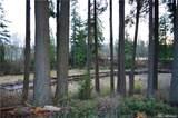 3870 Holtzheimer Trail - Photo 3