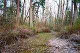 3870 Holtzheimer Trail - Photo 7