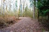 3870 Holtzheimer Trail - Photo 8