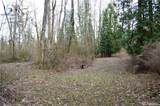 3870 Holtzheimer Trail - Photo 9