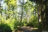 3870 Holtzheimer Trail - Photo 13