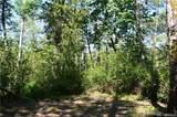 3870 Holtzheimer Trail - Photo 16