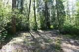 3870 Holtzheimer Trail - Photo 18