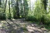 3870 Holtzheimer Trail - Photo 19