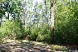 3870 Holtzheimer Trail - Photo 20
