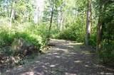 3870 Holtzheimer Trail - Photo 21