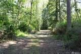 3870 Holtzheimer Trail - Photo 22