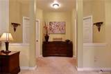 14426 88th Ave - Photo 19