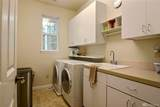 14426 88th Ave - Photo 23