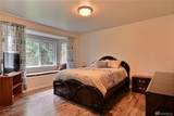 14426 88th Ave - Photo 28