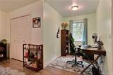 14426 88th Ave - Photo 29