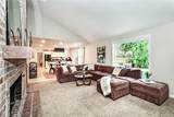 25715 212th Ave - Photo 13