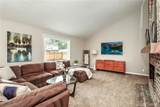 25715 212th Ave - Photo 15