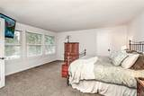 25715 212th Ave - Photo 23
