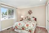25715 212th Ave - Photo 27