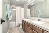 25715 212th Ave - Photo 28