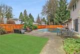 25715 212th Ave - Photo 31