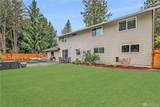 25715 212th Ave - Photo 33