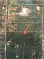 1200 Baby Doll Rd - Photo 1