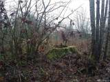 1200 Baby Doll Rd - Photo 2