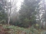 1200 Baby Doll Rd - Photo 4