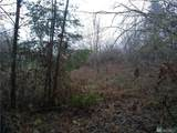1200 Baby Doll Rd - Photo 20
