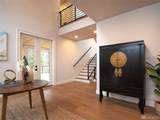 2836 112th Ave - Photo 4