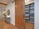 2836 112th Ave - Photo 10