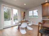 2836 112th Ave - Photo 11
