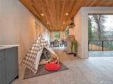 2836 112th Ave - Photo 23