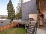 2836 112th Ave - Photo 29