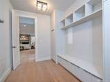 2836 112th Ave - Photo 35