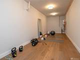 2836 112th Ave - Photo 36