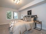 2836 112th Ave - Photo 37