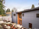 2836 112th Ave - Photo 40