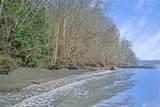 11800 Narrows Lane - Photo 28