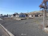 857 Basin Street - Photo 15