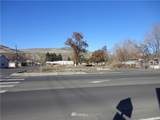 857 Basin Street - Photo 5