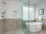 7828 128th Avenue - Photo 8