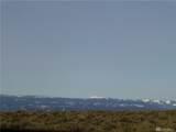 0-XX Upper Green Canyon Rd - Photo 4